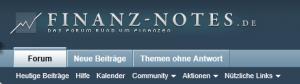 finanz-notes.de